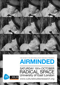 AIRMINDED-19thOct