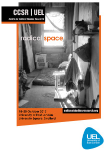 radical space cover v3