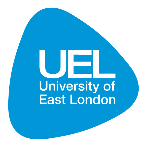 uel logo
