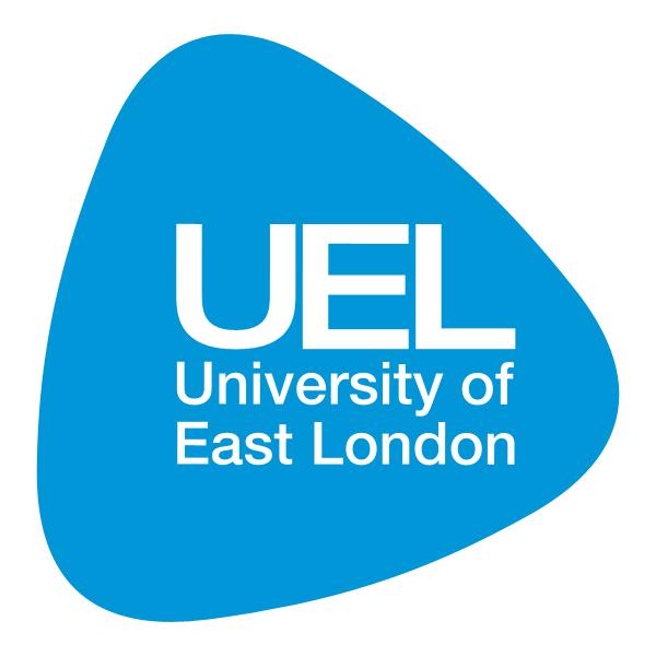 uel logo