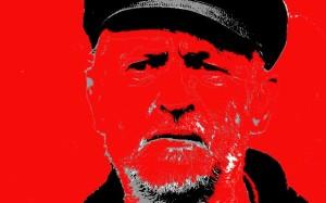 Che-Corbyn